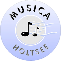 Musica Holtsee