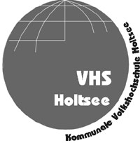 VHS Holtsee